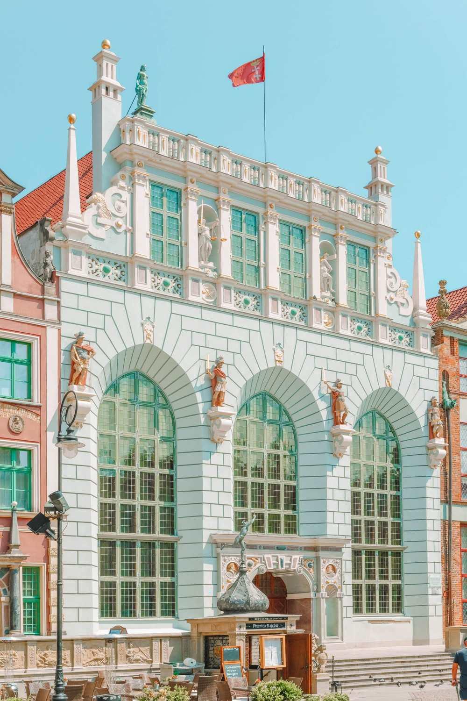 Best Things To Do In Gdansk (26)