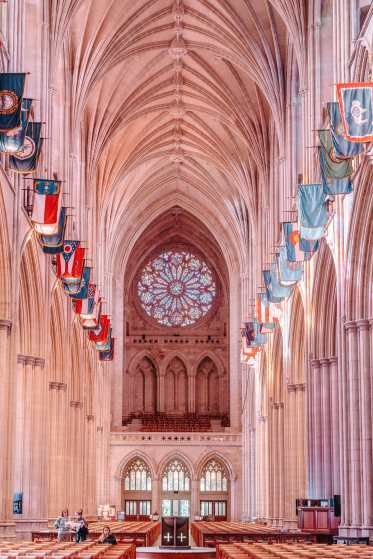 14 Best Things To Do In Washington D.C. (32)