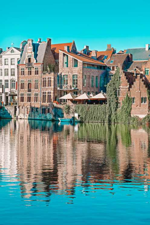 Best Things To Do In Ghent (18)