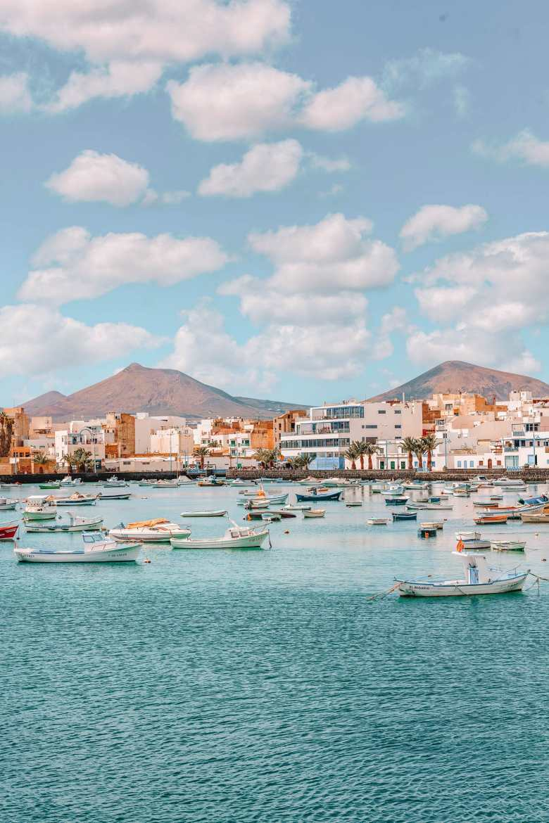 10 Best Things To Do In Lanzarote (22)