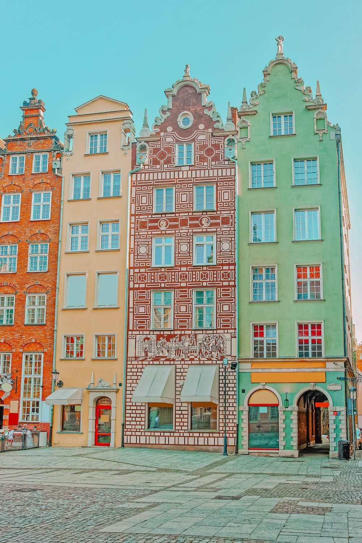 Best Things To Do In Gdansk (29)