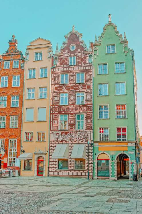 Best Things To Do In Gdansk (29)