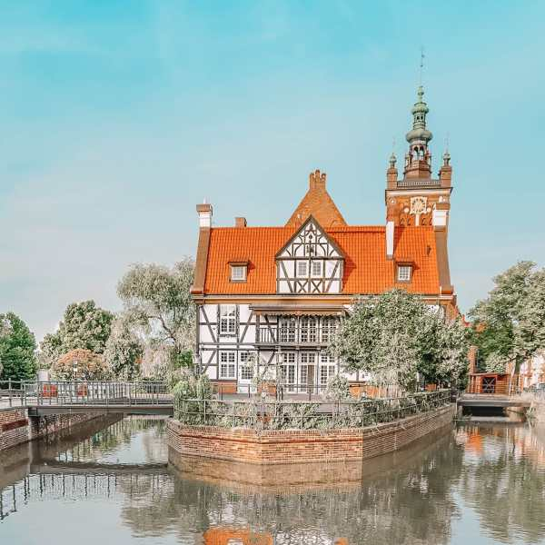 Best Things To Do In Gdansk (19)