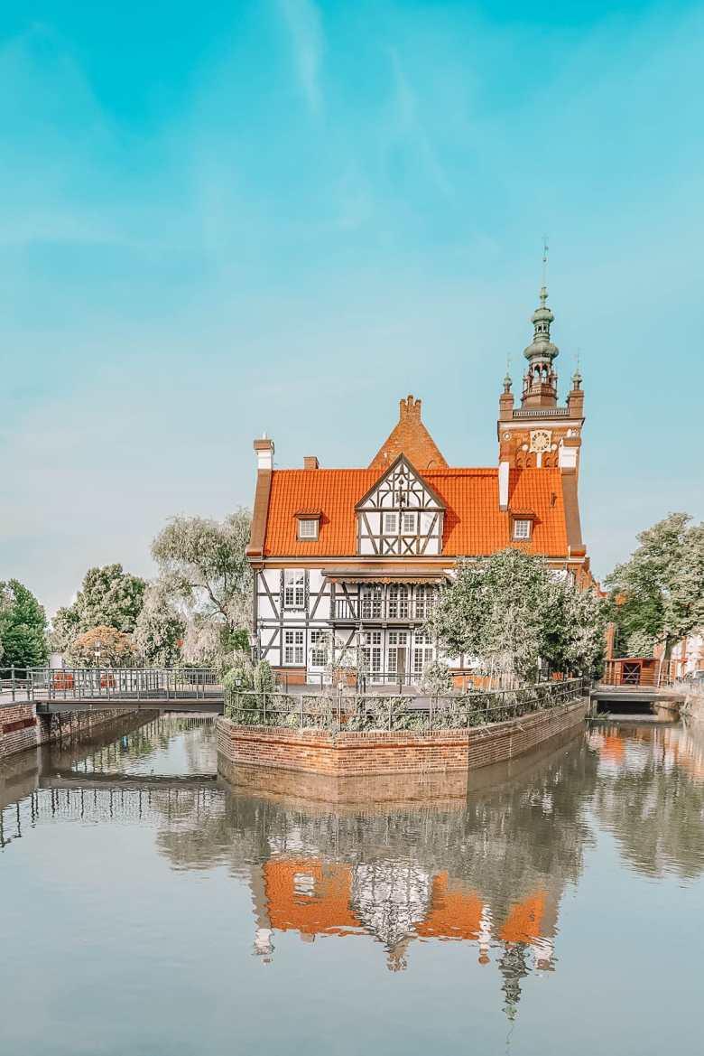 Best Things To Do In Gdansk (19)