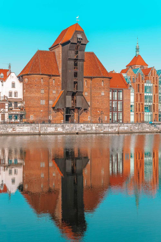 Best Things To Do In Gdansk (4)