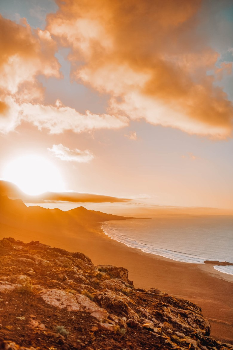 14 Best Things To Do In Fuerteventura (3)