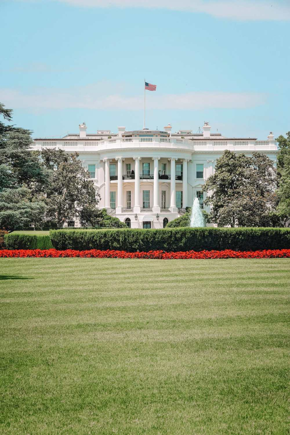 14 Best Things To Do In Washington D.C. (29)