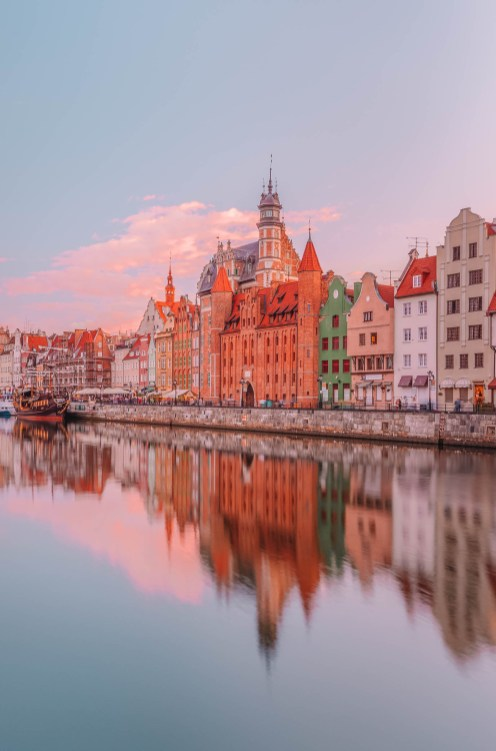 Best Things To Do In Gdansk (2)