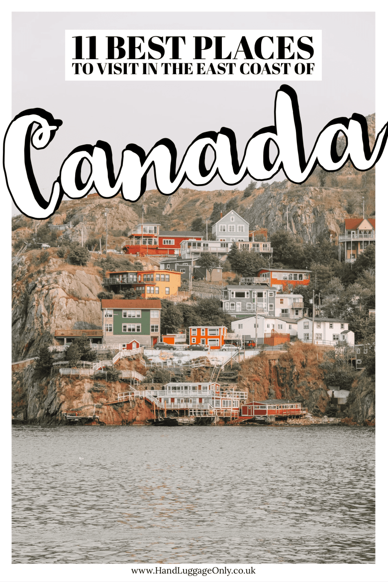 11 Best Things To Do In Atlantic Canada (3)