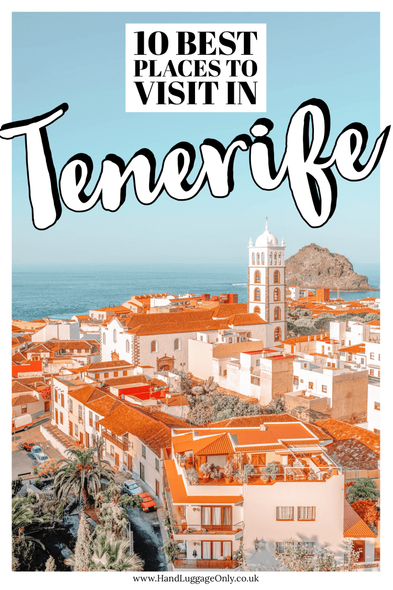 10 Best Places In Tenerife To Visit (18)