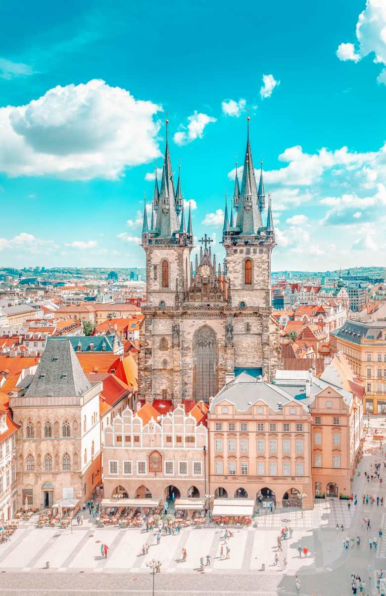 Best Things To Do In Prague (14)