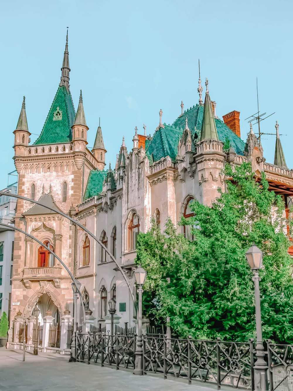 Best Places In Slovakia To Visit (7)