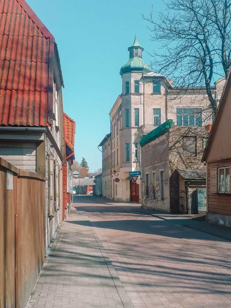Best Places In Latvia (6)