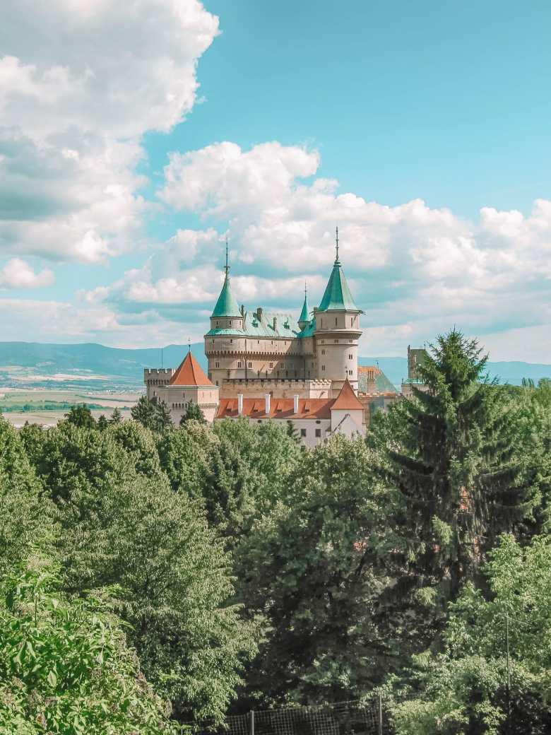 Meilleurs endroits en Slovaquie à visiter (16)