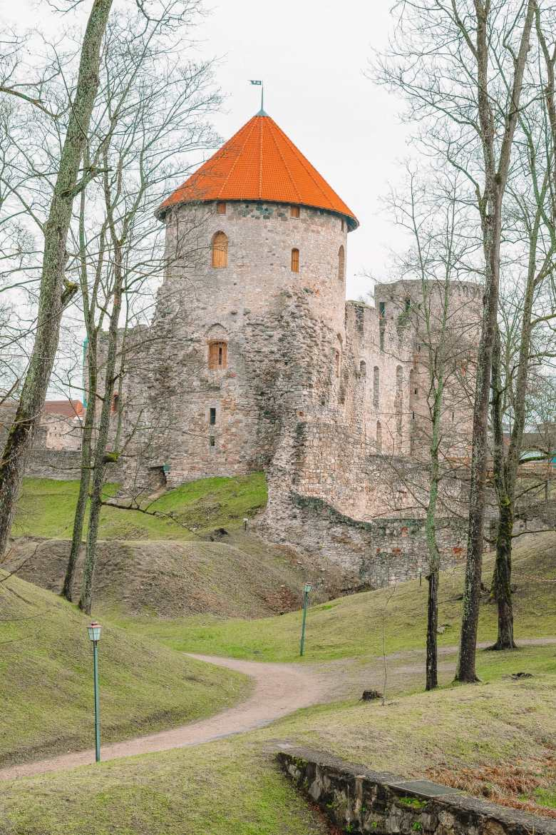 Best Places In Latvia (12)