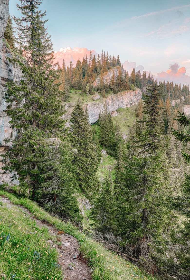 Meilleurs endroits en Slovaquie à visiter (14)