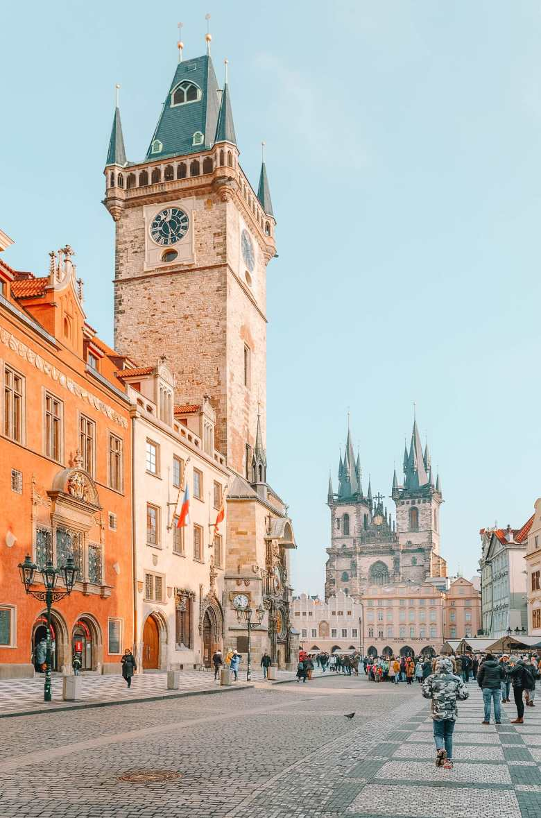 Best Things To Do In Prague (28)