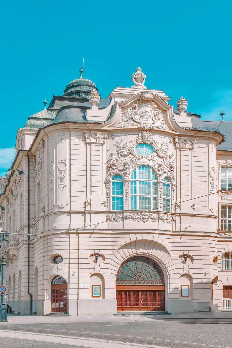 Meilleurs endroits en Slovaquie à visiter (21)