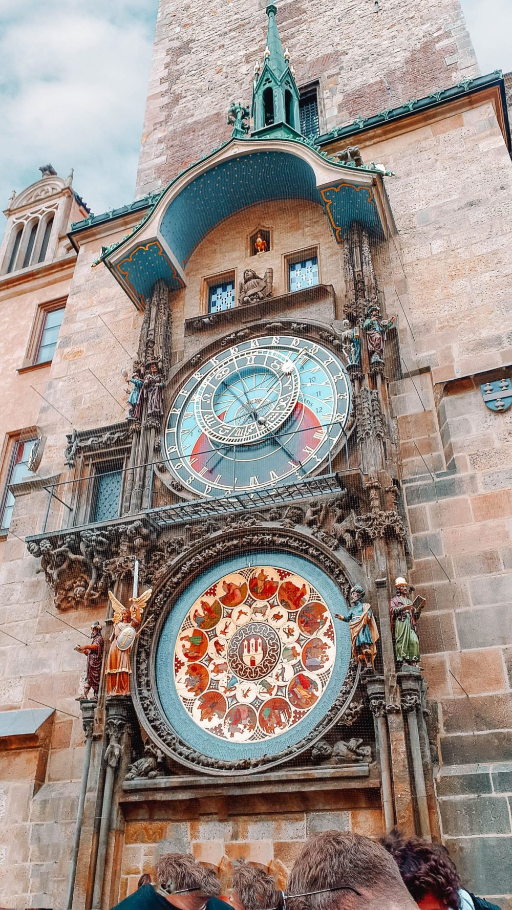 Best Things To Do In Prague (12)