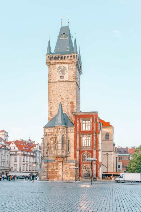 Best Things To Do In Prague (26)