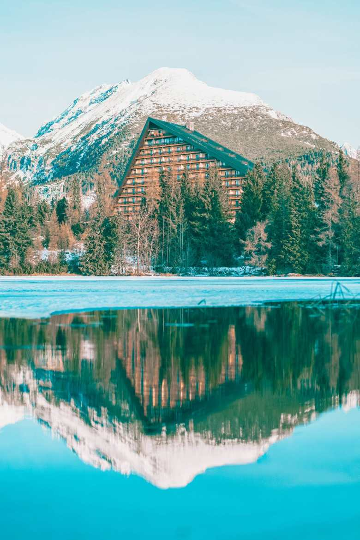 Meilleurs endroits en Slovaquie à visiter (26)
