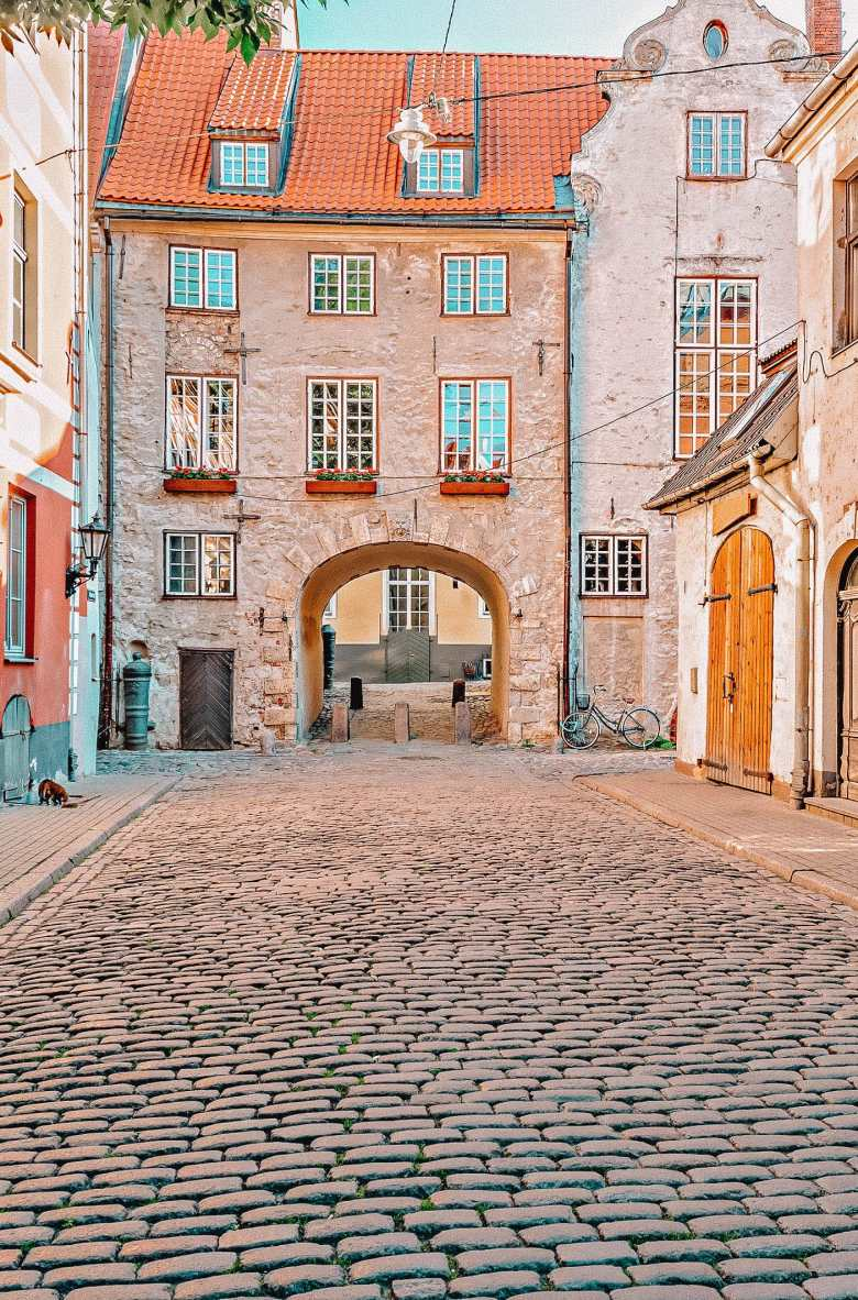 Best Places In Latvia (8)