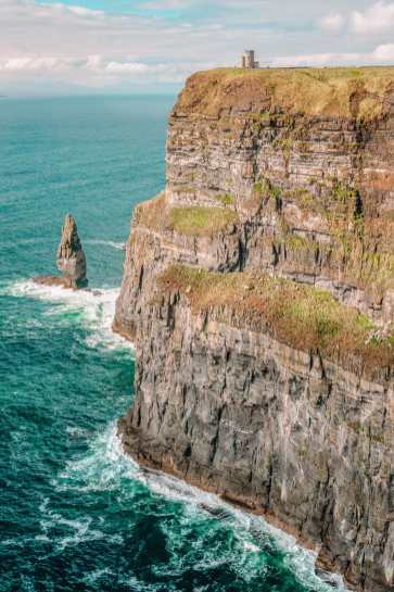 Best Things To Do In Galway (7)