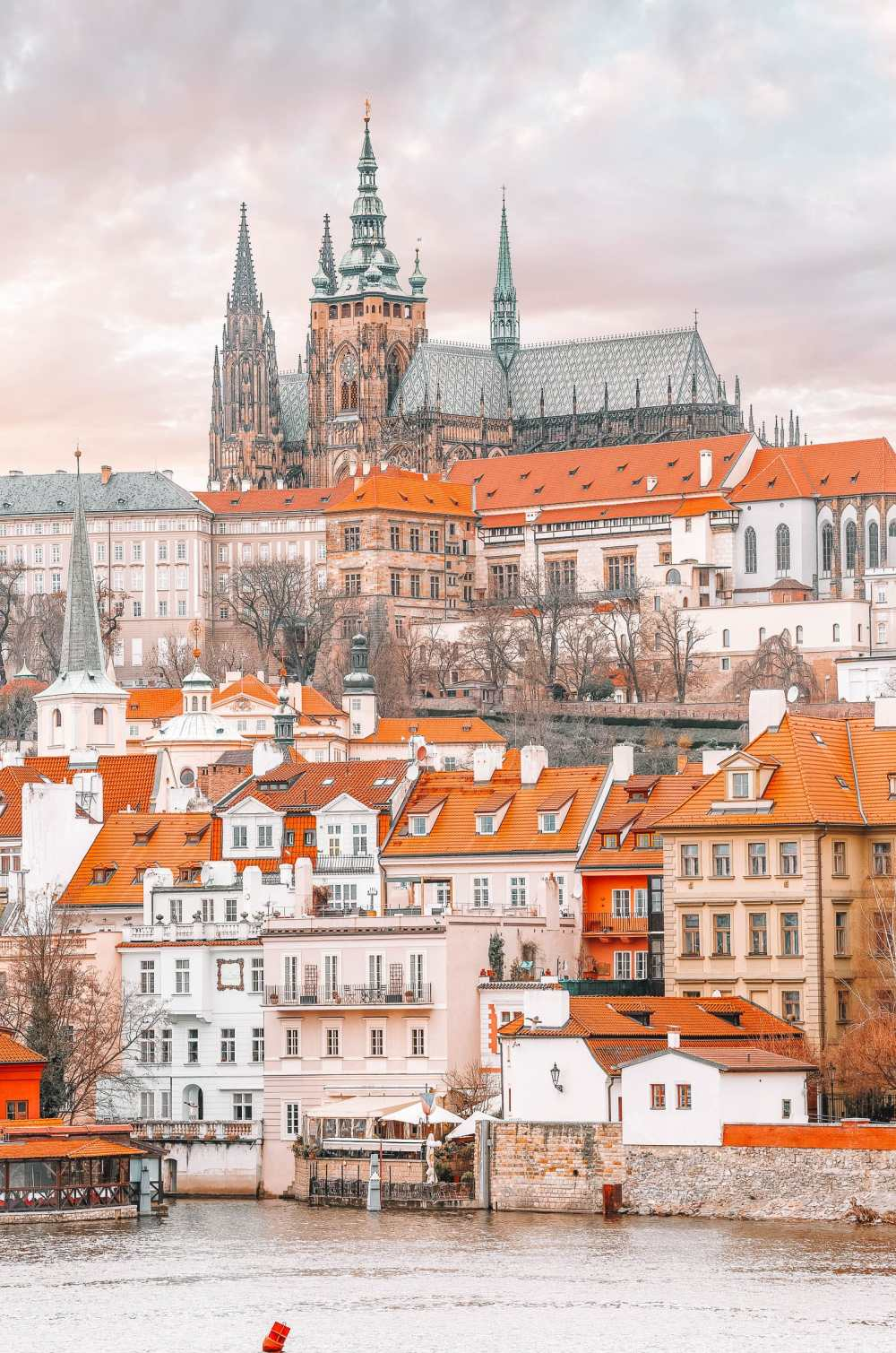Best Things To Do In Prague (4)