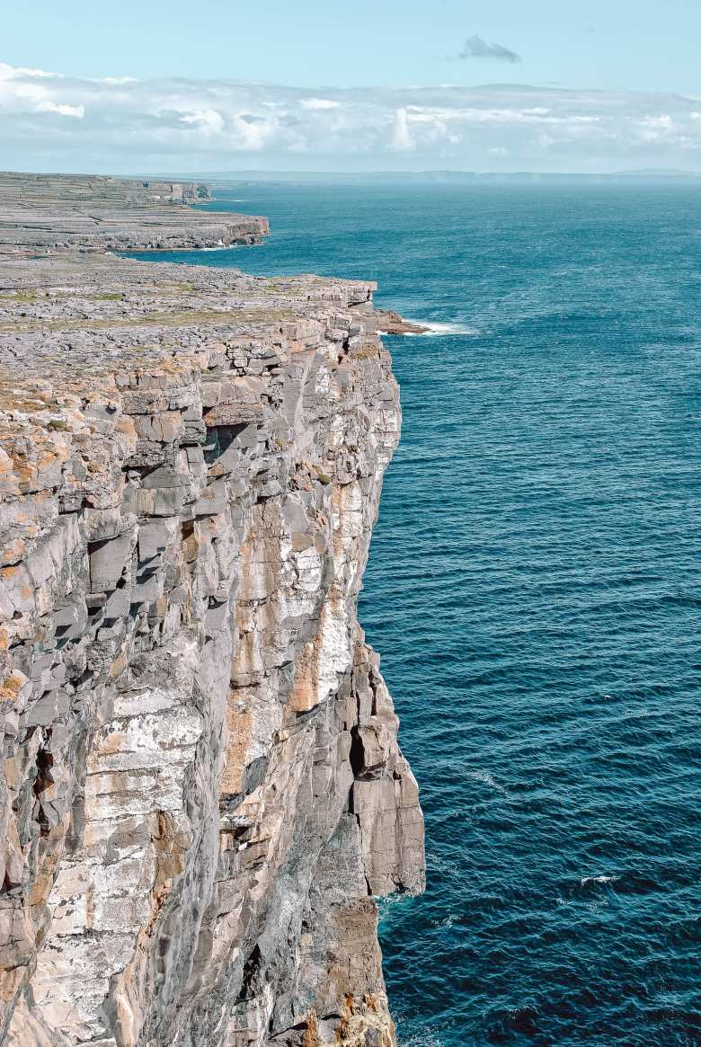 Best Things To Do In Galway (21)