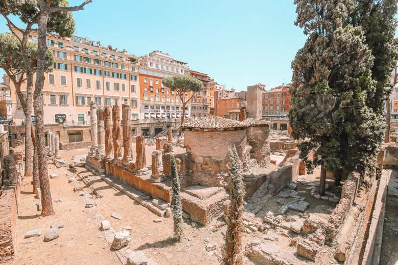 8 Secret Spots You Have To Visit In Rome (3)