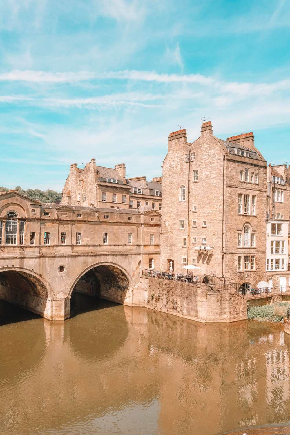 Best Things To Do In Bath, England (6)
