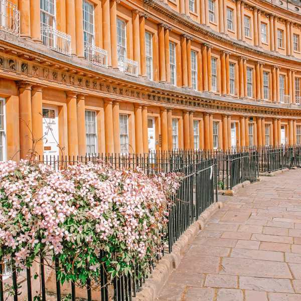 Best Things To Do In Bath, England (5)