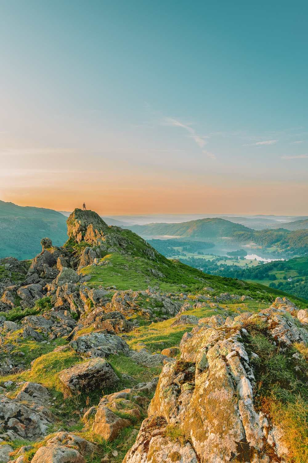 13 Best Things To Do In The Lake District (10)