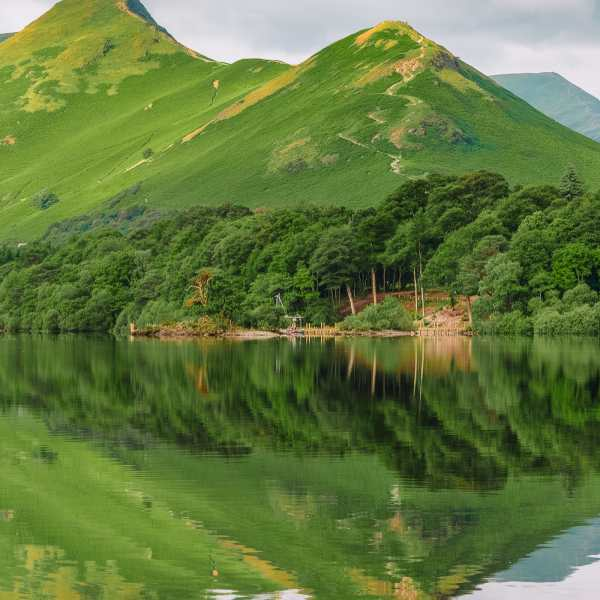 13 Best Things To Do In The Lake District (4)