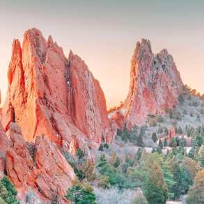 Best Hikes In Colorado To Experience (18)