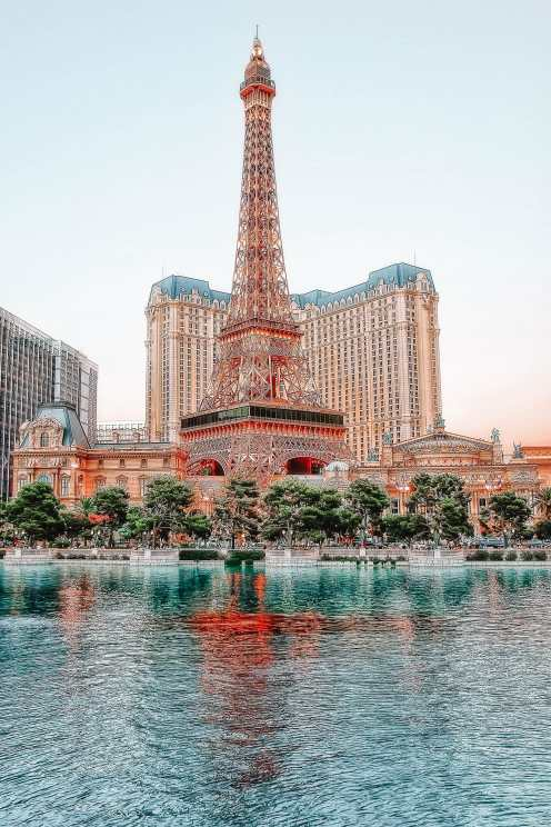 Beste Aktivitäten in Las Vegas (5)