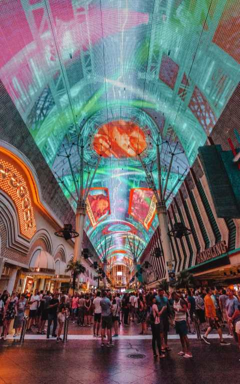 Beste Aktivitäten in Las Vegas (13)