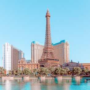 Best Things To Do In Las Vegas (22)