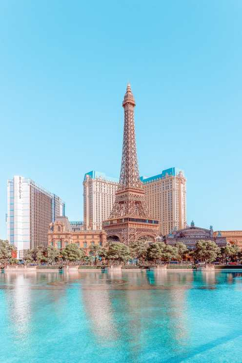 Best Things To Do In Las Vegas (22)