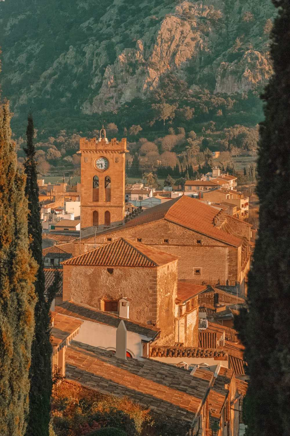 Best things to do in Majorca (33)