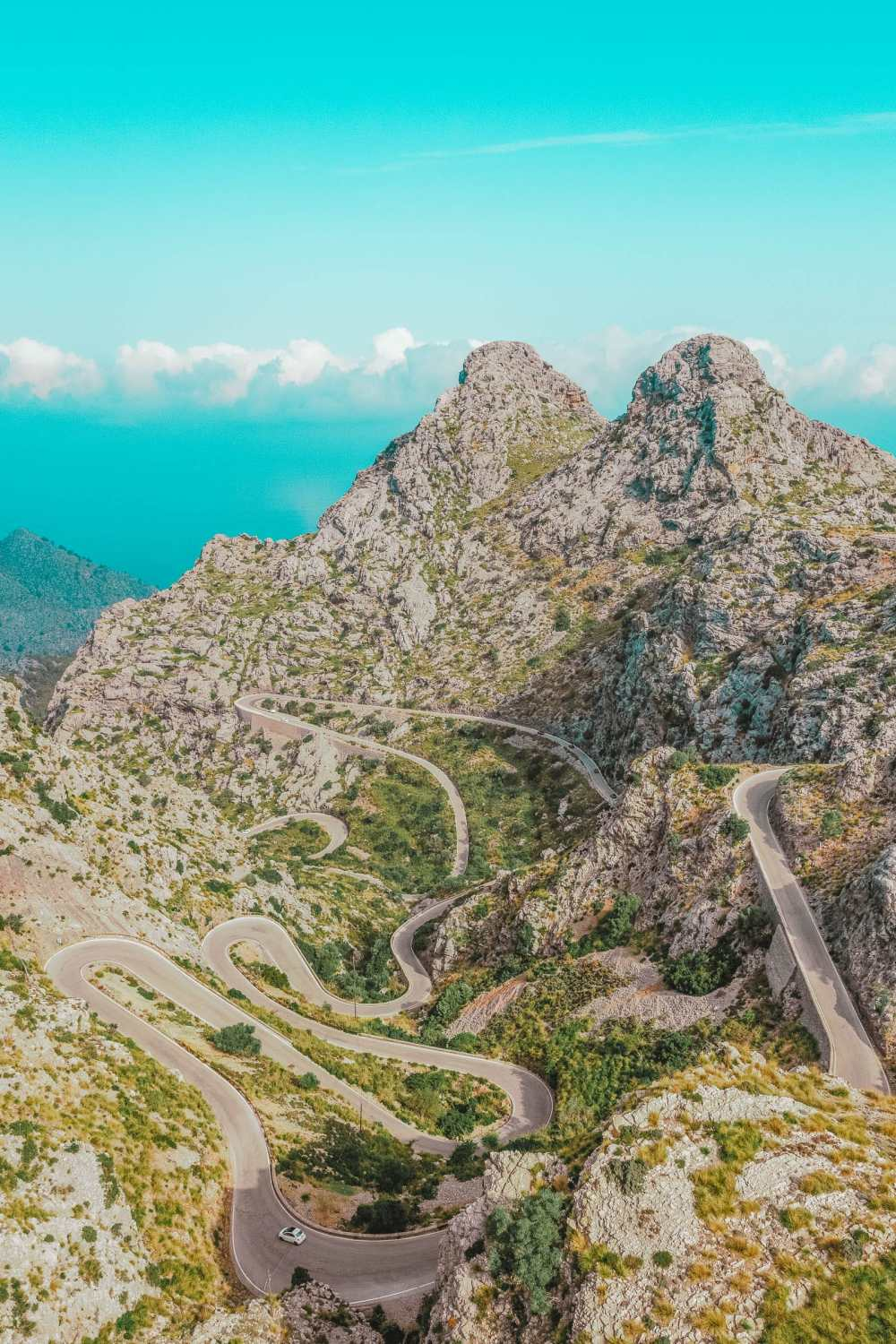 Best things to do in Majorca (36)