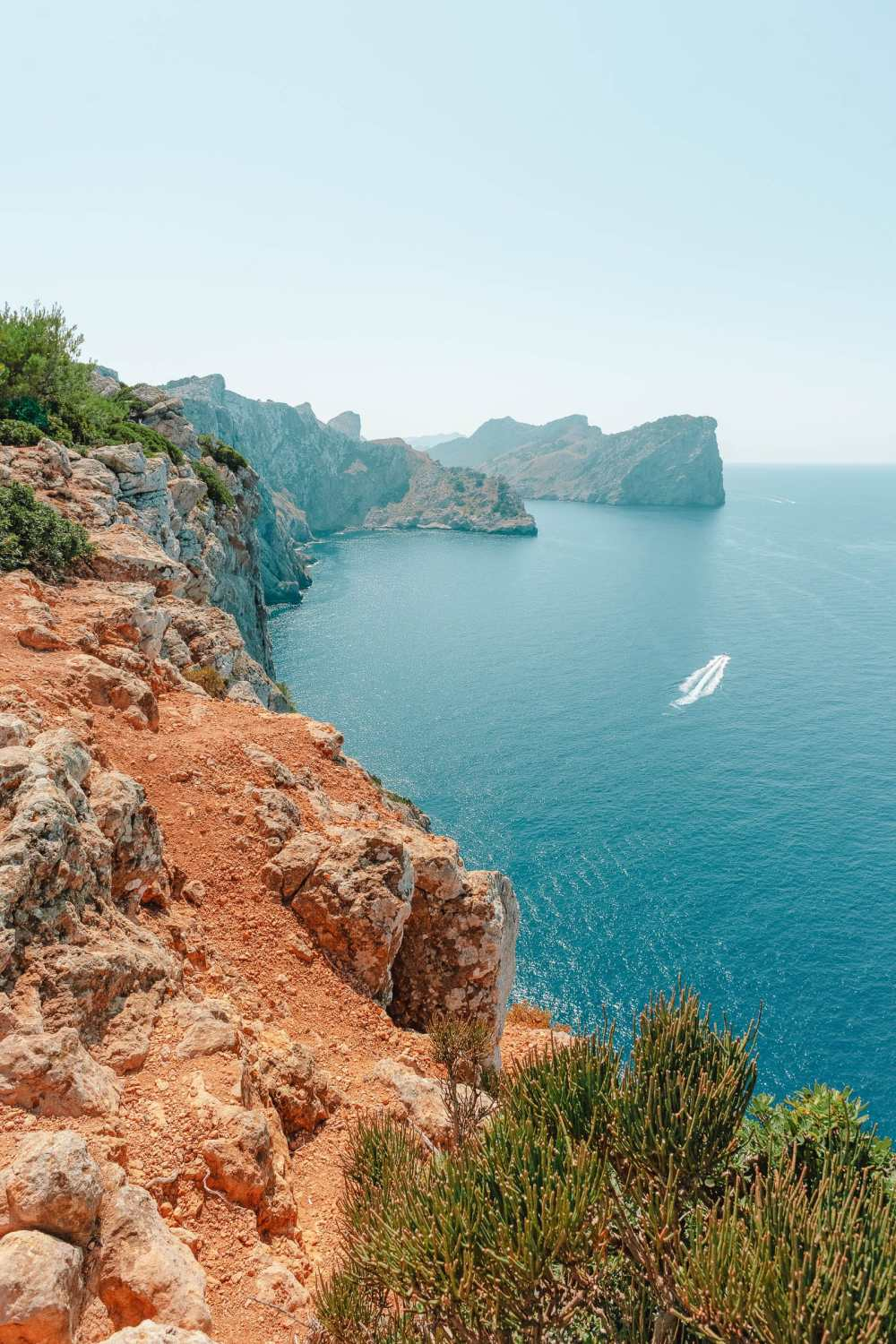 Best things to do in Majorca (42)