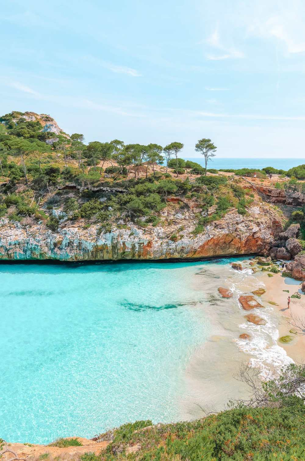Best things to do in Majorca (9)