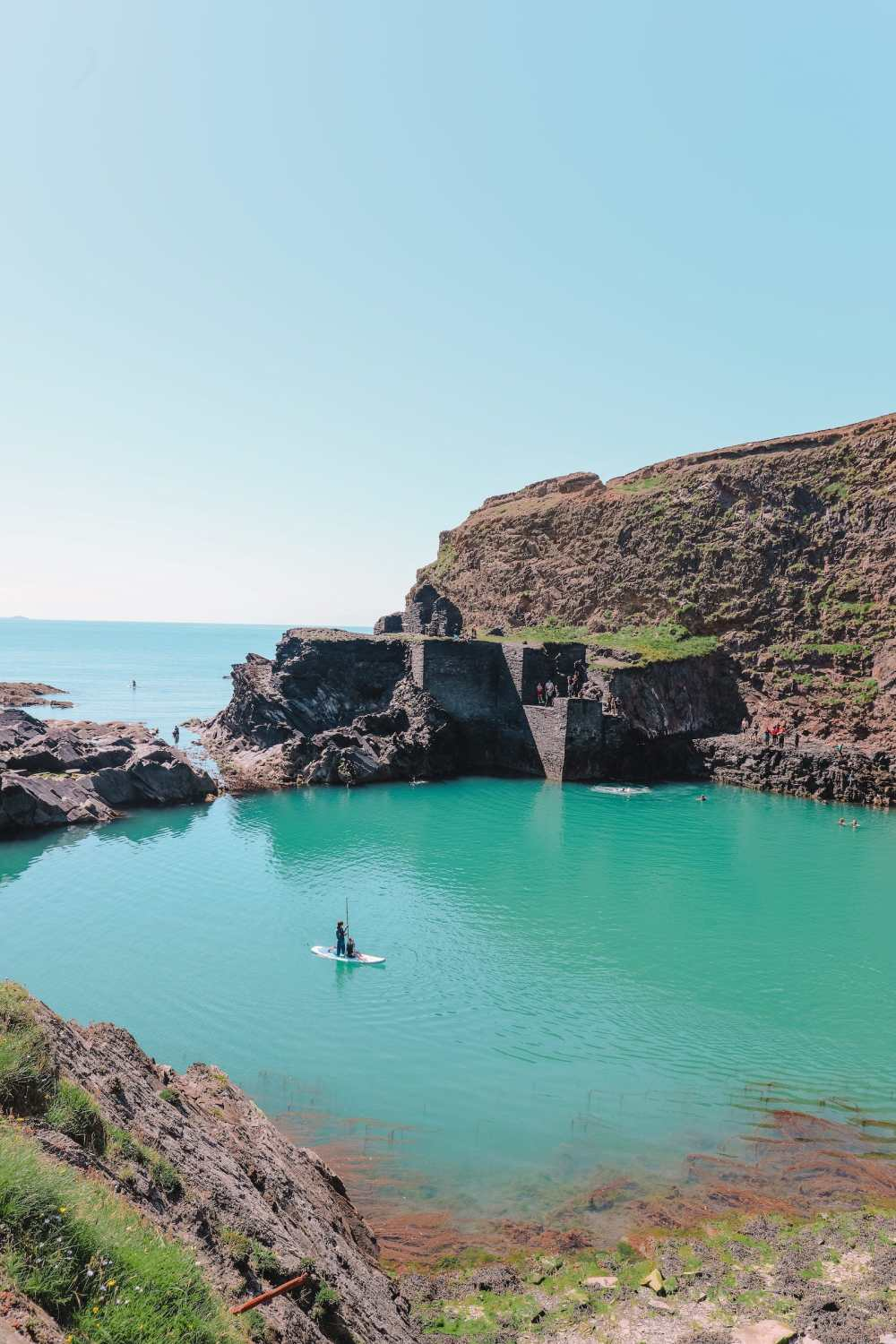 16 Best Places In Pembrokeshire To Visit (5)