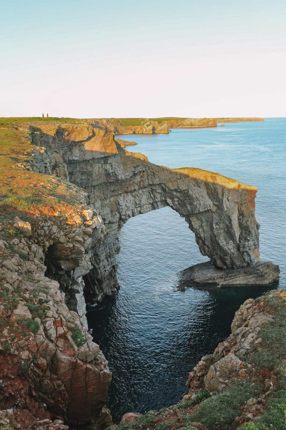 16 Best Places In Pembrokeshire To Visit (25)