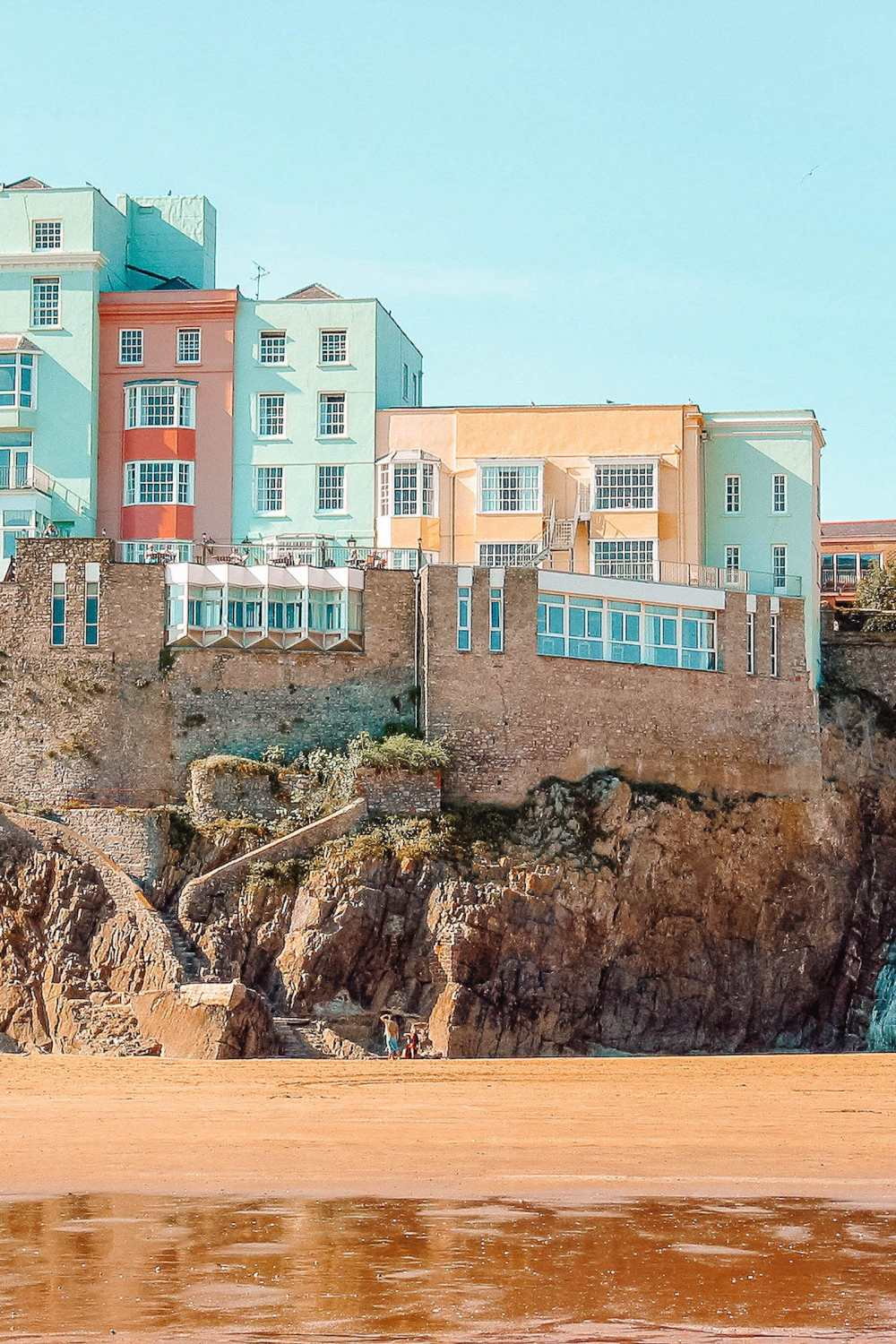 Best Things To Do In Tenby (23)