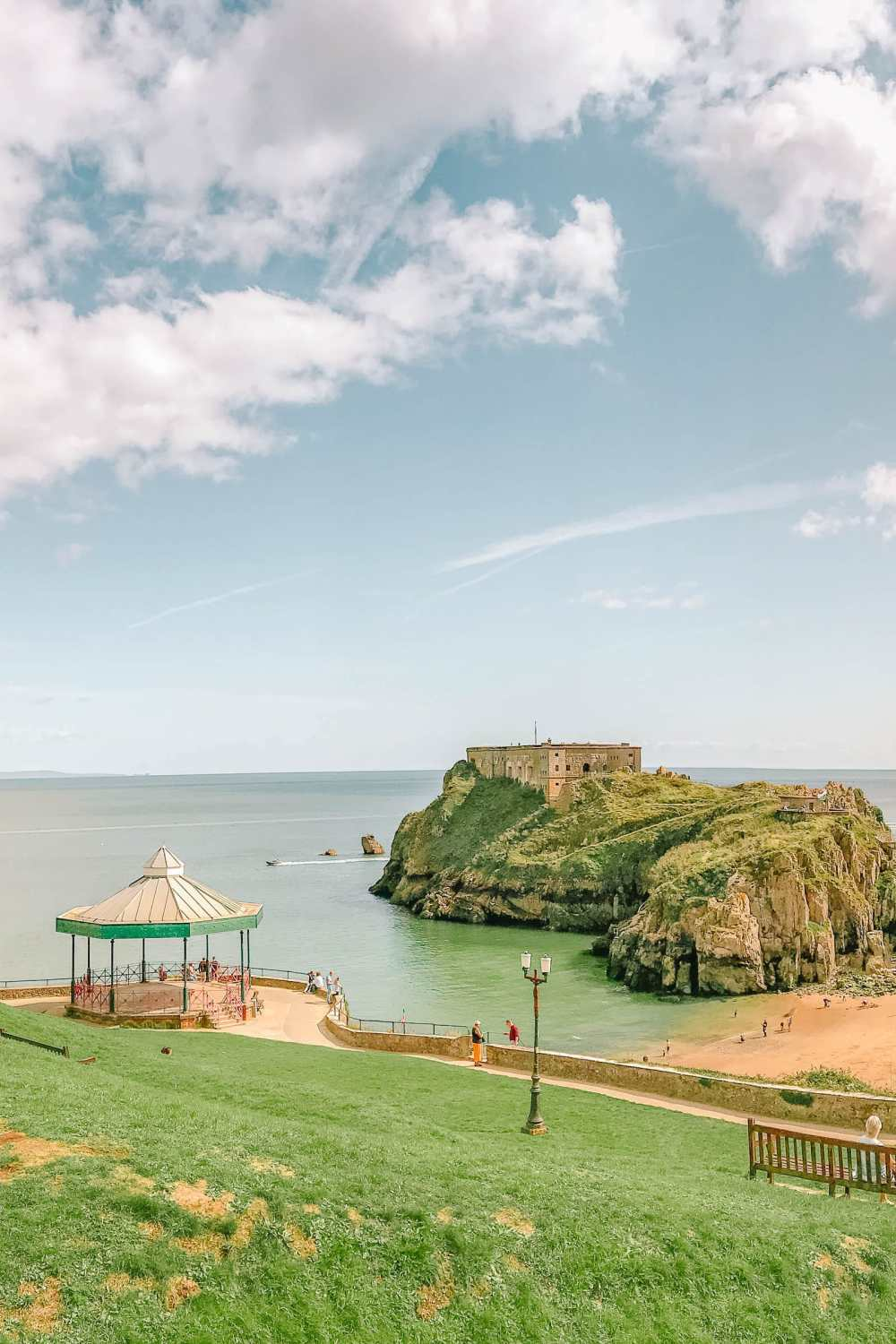 Best Things To Do In Tenby (7)