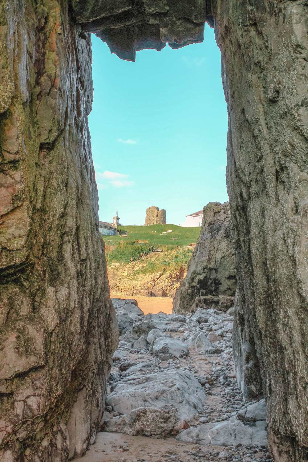 Best Things To Do In Tenby (6)