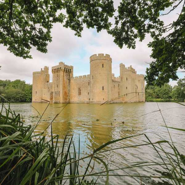 Best Day Trips From London (10)