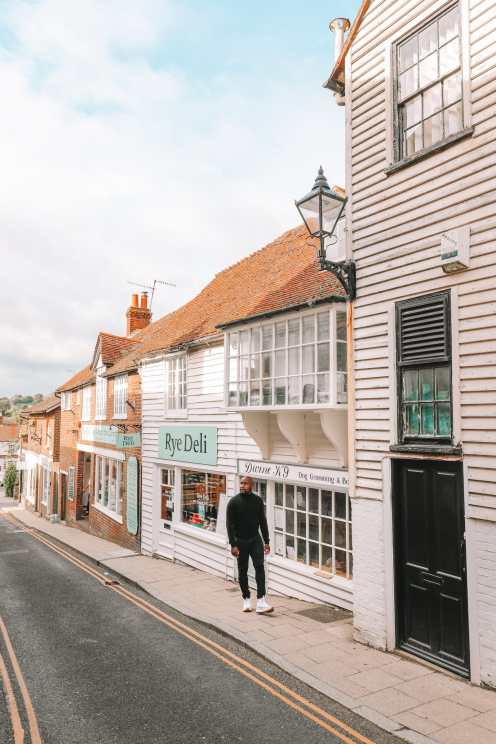 Best Day Trips From London (13)